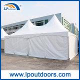 Tenda del Gazebo del Pagoda della tenda del blocco per grafici di alta qualità