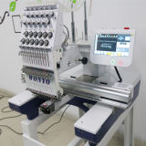 Dahao Bead Embroidery Machine Price