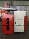 We67k 시리즈 CNC 전기 유압 동기화 압박 브레이크
