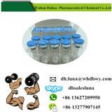 Het echte Farmaceutische Steroid Hormoon 75iu HMG van de Zuiverheid HMG