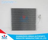 Condensateur pour BMW 5 E39'95- (R12) avec OEM 64538391647