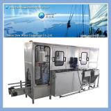 5ガロン水詰物およびシーリング機械