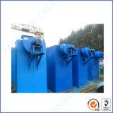 De concrete Hoogste Filter van de Silo van de Filter van de Silo van het Cement van de Filter van de Silo van het Cement (1500 M3/H)