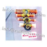 Danfoss Magnetventile Evr20 (032F1240)