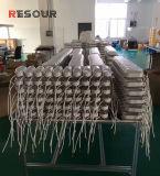 La lampe de Resour DEL pour l'entreposage au froid, appliquent l'extension de la température à -30DC Below, 8With15W, 50/60Hz