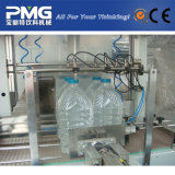 China Bottle Shrink Wrap Machine à emballer en PVC pour un manchon thermorétractable