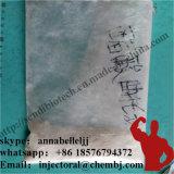 CAS: 6157-87-5 acetato di Trestolone della polvere di Trestolone degli steroidi dell'acetato di Trestolone (MENT)