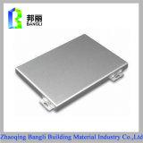 Incorniciatura di parete interna esterna del rivestimento di alluminio del comitato della Cina