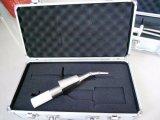 A ponta de prova flexível do dedo do teste do UL penetra a 234mm o comprimento flexível