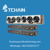 Bus-Klimaanlage Tc33n aufgebaut in A/C