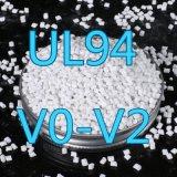 Antistatische Vlam - vertrager Witte Masterbatch UL94