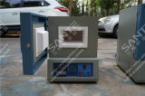 Fornalha 1200c do tratamento térmico do forno do tratamento térmico