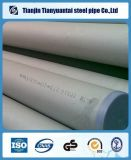 Tubo dell'acciaio inossidabile di alta qualità