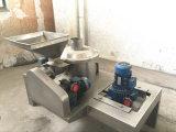 Пыл-Исключать конструированный экстренный выпуск задавливающ оборудование для магнитного материала