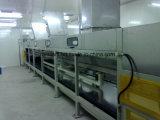 高品質の水処理の化学はげる機械