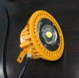 Atex/Iecex y luz a prueba de explosiones Cid2