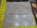 灰色の完全なボディMarbletileの建築材料の床タイル