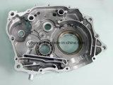 Peças da motocicleta, caixa do motor da motocicleta, cárter da motocicleta para Honda Cg150