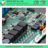 고품질 SMT/DIP PCB 회의 (PCBA) 1개의 정지 서비스