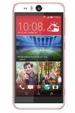 L'originale all'ingrosso ha sbloccato il pollice astuto Android Smartphone dell'occhio M910X 5.2 di desiderio del telefono mobile