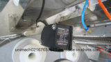 Tubo semi-automático del sellador del llenador (FGF)