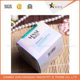 De Farmaceutische Vakjes van het Document van de Douane van de fabriek voor de Verpakking van de Producten van de Gezondheidszorg