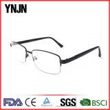 Рамка Eyewear новой конструкции высокого качества Ynjn половинная (YJ-J8408)