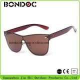 Gafas de sol modificadas para requisitos particulares diseñador del OEM de la marca de fábrica