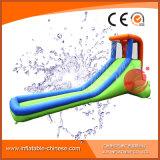 Раздувное скольжение T11-305 спринклера малыша
