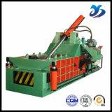 Prensa del metal de la fabricación de China/prensa para las virutas de madera con alta calidad