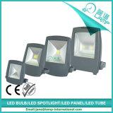 Im Freien Flutlicht-Beutel-Serie des Licht-10W LED