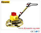 Dynamischer elektrischer Qualitätedger-EnergieTrowel