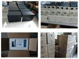 Het Plaatsen van het Bergkristal van de Moeilijke situatie van de Leverancier van China Ultrasone Hete Machine; Automatische het Plaatsen van het Bergkristal Machine
