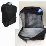 Активируйте Backpack углерода для доказательства запаха