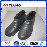 Ботинки людей ботинок снежка нежности и зимы износа (TNK60028)