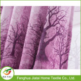 Drapes Janela para Venda On-line Cheap Online Curtains