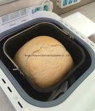 Создатель Automaticbread, Дом-Использует машину делать хлеба