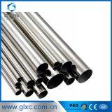 GB/T 2771の304流動ステンレス鋼の管