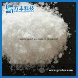 CAS第10277-43-7のLa (NO3)の3ランタンの硝酸塩