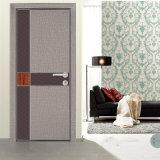 生態学的なMDFのベニヤ部屋のドア(GSP12-001)