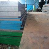 пластичная прессформа 1.2738/B30h стальная умирает стальная плита