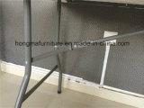 мебель 6FT напольная пластичного складного столика для всего сбывания