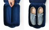 Хранение перемещения обувает мешок 3 мешка хранения пар туфель