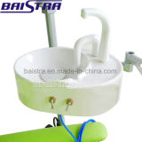 Cheap Price Electricity Portable Folding Dental Chair