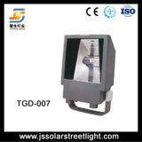 Heißes verkaufenanerkanntes LED Flut-Licht des cer-