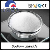 Fabricant chimique Fournir Nacl Sodium Chloride