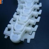 Correntes flexíveis de H83A