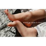Куклы секса реальных ног искусственной кожи чывства модельные взрослый для людей
