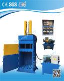 Machine de la presse Vmd100-11070 pour la paille et le papier de rebut