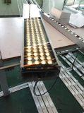 Wasserdichte LED-lineare Wand-Unterlegscheibe